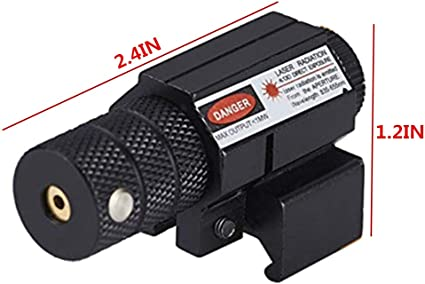 CZSM  product image 2