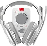 ASTRO Gaming A40 TR Headset + MixAmp Pro TR for