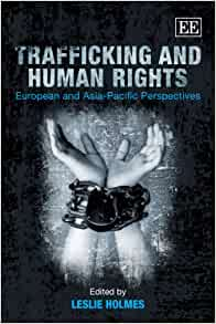Trafficking And Human Rights European And Asia Pacific border=