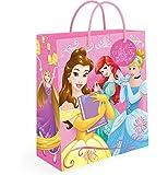 Official Disney Princess Gift Bag
