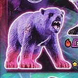 """Beasts War Great Animal Kaiser God Beast Book 2 [5. """"Organ Jr."""" ¦ accessory"""