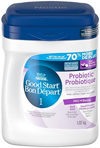Baby Formula, 1.02kg Powder Promo Codes