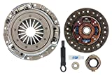 EXEDY 10036 OEM Replacement Clutch Kit