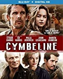 Cymbeline [Blu-ray + Digital HD]