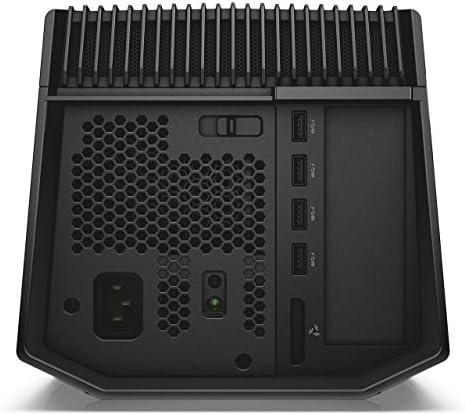 Alienware Graphics Amplifier (9R7XN) 51Lh4wPZfmL