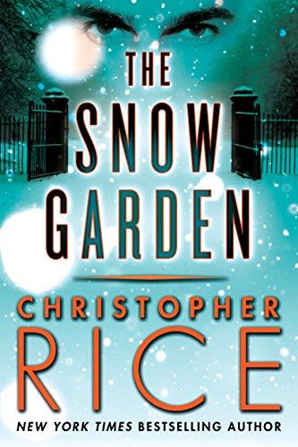 Pdf Literature The Snow Garden