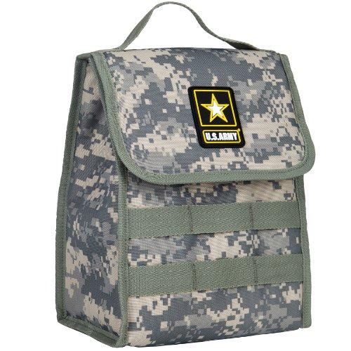 wildkin-us-army-stash-lunch-bag