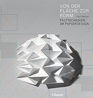 Origami Wohndesign 30 Faltprojekte Fur Leuchten Und Dekorationen