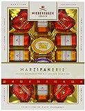 Best Marzipans - Niederegger Marzipanerie Marzipan Assortment 182 g Review