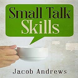 Small Talk Skills