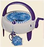 (US) Prym Knittingmill Maxi