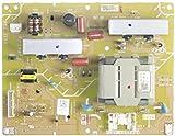 Sony A-1511-383-A Backlight Inverter 1-876-294-11