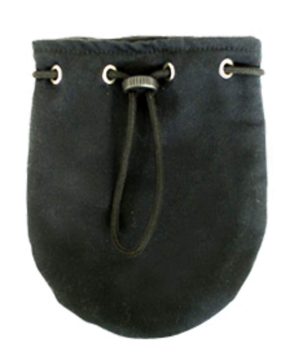 Rock Ridge Large Ball Bag for Acrylic Contact Juggling Balls 85mm to 100mm