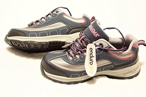 brahma-womens-sacha-steel-toe-shoes-7-m-us
