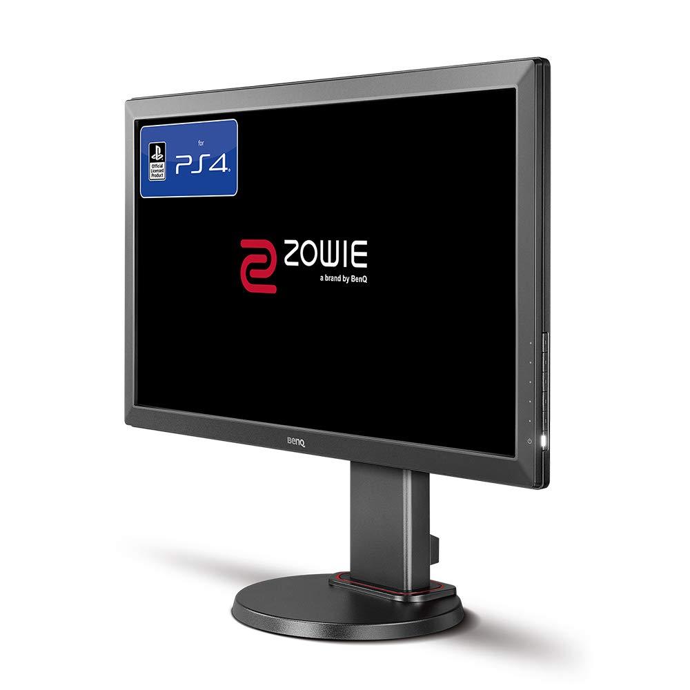 BenQ ZOWIE RL2460S 24-inch 1ms 75Hz : Compute & More Co , Ltd