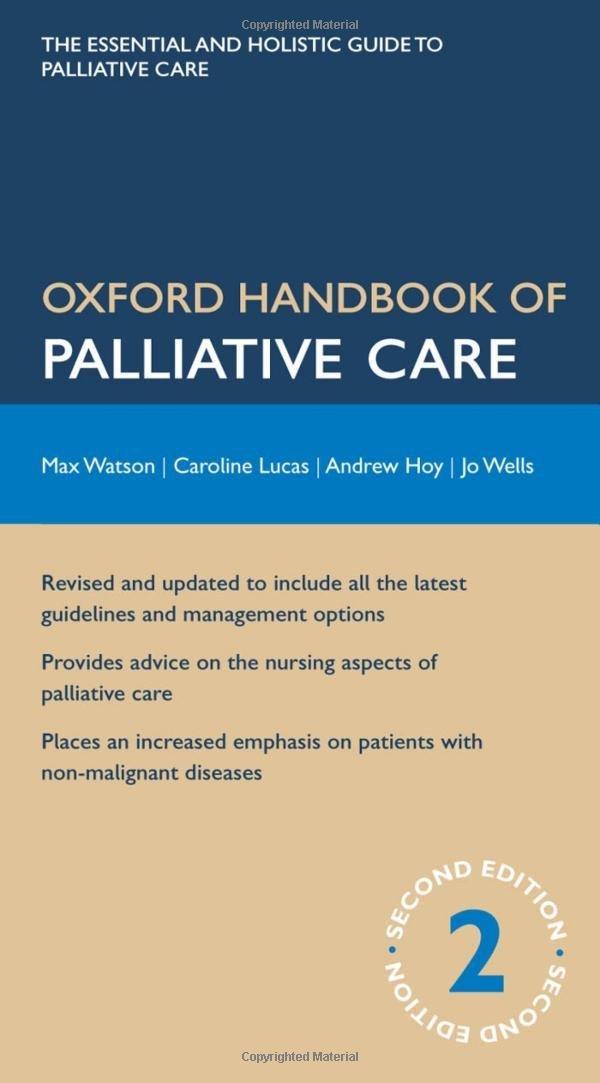 palliative care care plan template.html