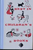 img - for Best in Children's Books (Volume 18) book / textbook / text book