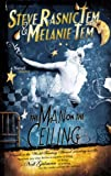 img - for The Man on the Ceiling (Discoveries) book / textbook / text book