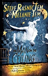 The Man on the Ceiling (Discoveries)