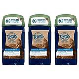 Tom's of Maine Antiperspirant Deodorant for
