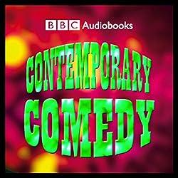 Contemporary Comedy Collection