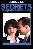 Secrets, Jeff Resnick, 0595193757