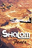 Shalom, Clint Granger, 1465368108