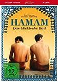 Hamam - Das türkische Bad