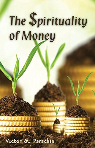 Spirituality of Money pdf epub