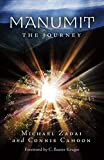 img - for Manumit the Journey (Image Maker series) book / textbook / text book
