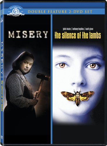 Misery / The...