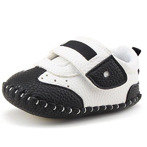 oosaku-baby-shoes-hook-loop-sneaker-0-6-months-black