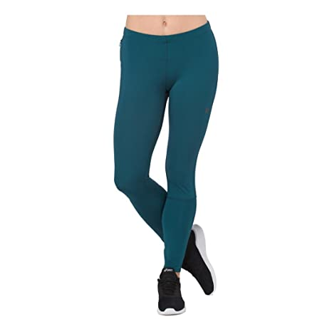 b72cd66bdad5 Amazon.com   ASICS Women s Anytime 7 8 Tight   Sports   Outdoors