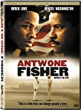 Antwone Fisher Qv (Ws) (Frn)
