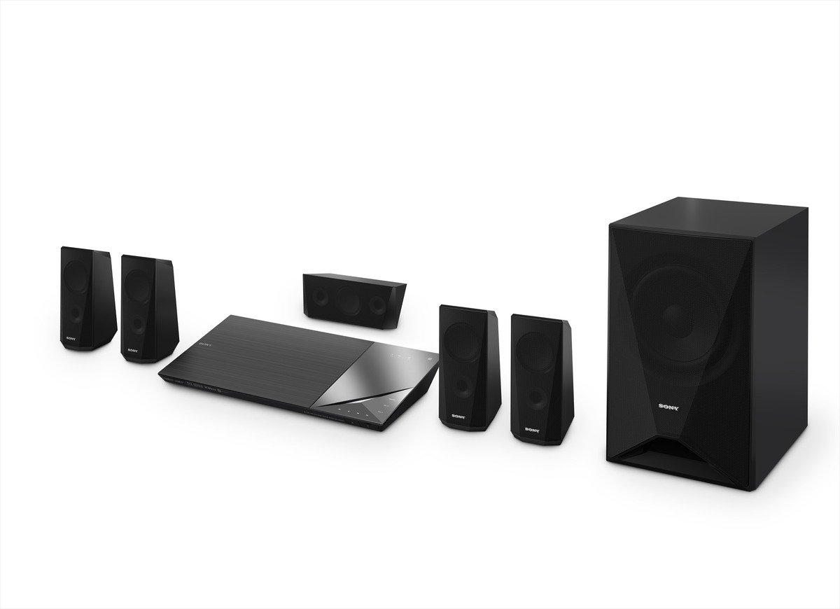 sony home theater 2015. amazon.com: sony bdvn5200w 1000w 5.1 channel full hd blu-ray disc home theater system: audio \u0026 2015 d
