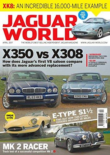 jaguar-world-monthly