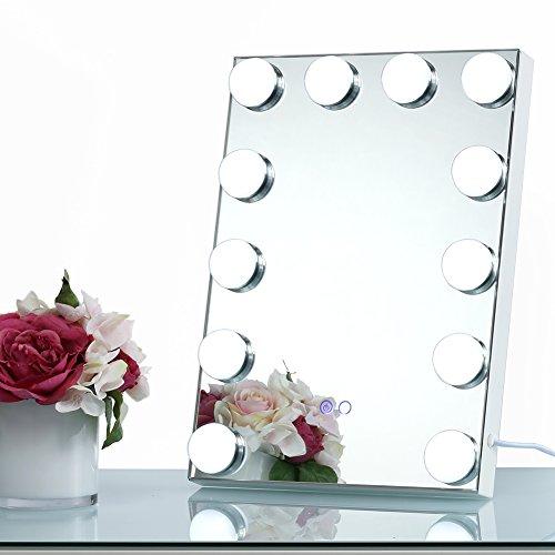 Diva Vanity Table - 8