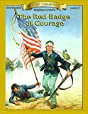 The Red Badge of Courage, Stephen Crane, 093133442X