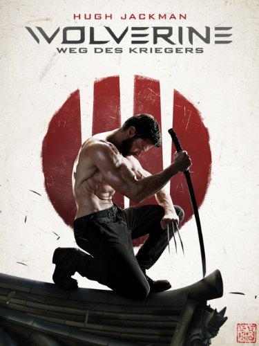 Wolverine - Weg des Kriegers Film