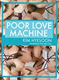 Download Poor Love Machine in PDF ePUB Free Online