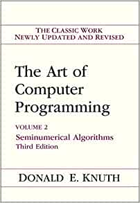 Of pdf computer art knuth programming