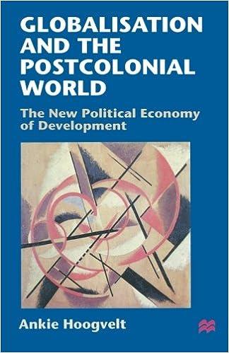Development growth bitterebooks e books by ankie hoogvelt fandeluxe Gallery