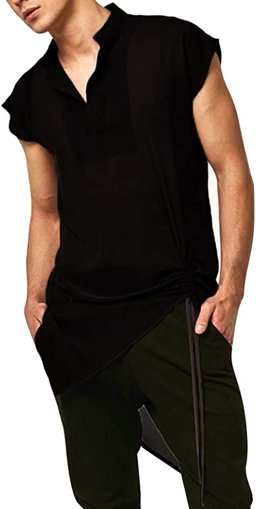 Oopp Jfhg Tank Tops Sleeveless Shirt Fit Mens Fucks Given 00 Muscle
