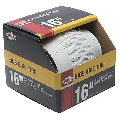 Bell Kids BMX Bike Tire