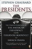 The Presidents, Stephen Graubard, 0141042451