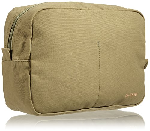 Fjällräven Utensilientasche Gear Bag Large Green