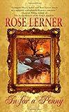 In for a Penny, Rose Lerner, 0843963352