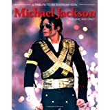 Michael Jackson: The One and Only