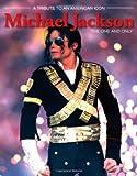 Michael Jackson, Triumph Books Staff, 1600783481