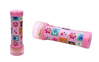 Black Temptation Magic Caleidoscopio Best Gift for Childs Kids